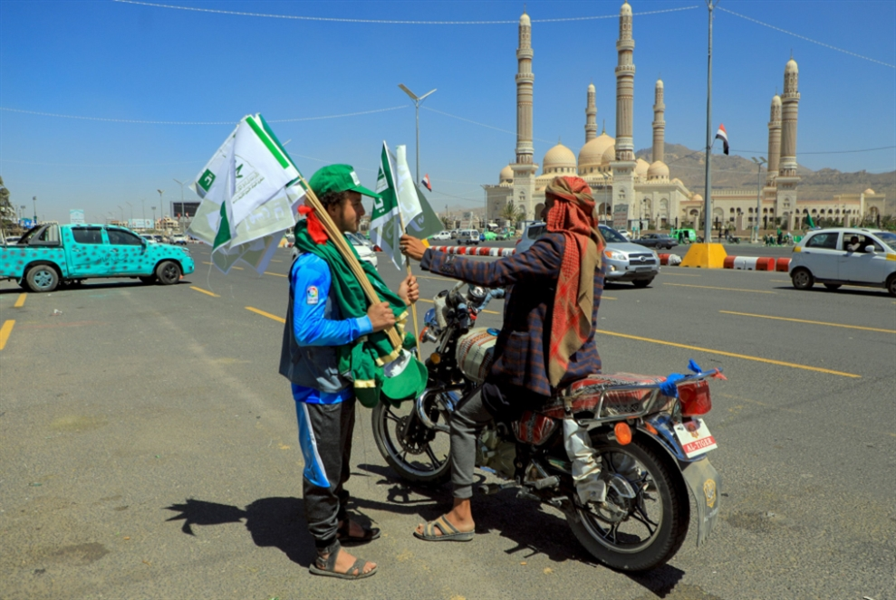 انهيار التهدئة في مأرب: قوات صنعاء تستأنف تقدّمها