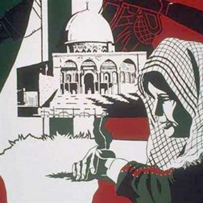 كتاب يوثّق للحظة مفصلية في تاريخ الصراع: «انتفاضة 1987»... مَن أخمد لهيبها الخالد؟