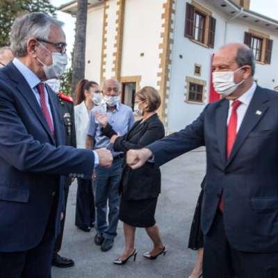 ورقة قوة إضافية بوجه الأوروبيين: شمال قبرص في يد إردوغان