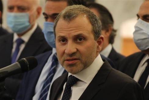 التيار «المُربَك» بعودة الحريري:  يريد الإصلاح بأدوات الانهيار