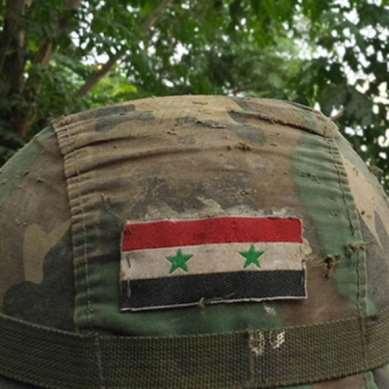 حملة سورية: #بدنا_نتسرح