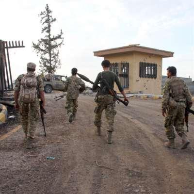 ليبيا | تفاؤل أممي مفرِط: لا أساسات صلبةً لـ«اتفاق جنيف»