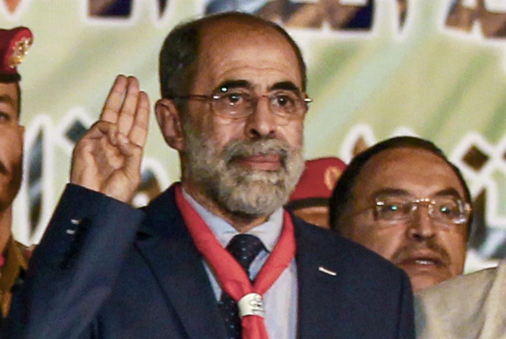 اغتيال الوزير حسن زيد: صنعاء تتوعّد بالانتقام