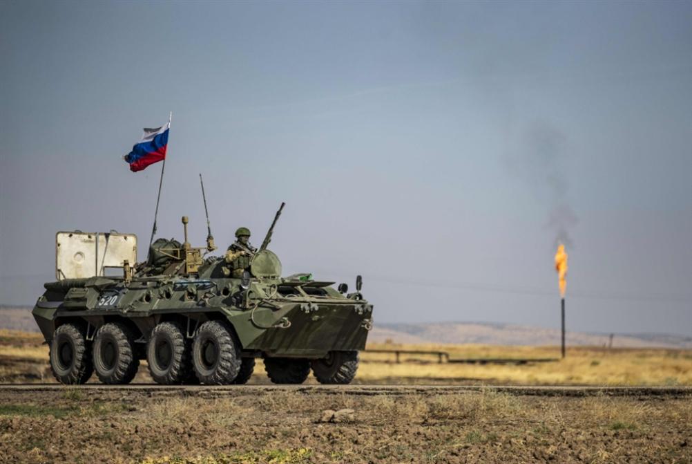 السوق السورية لا تُغري الروس: دمشق تنتظر صحوة موسكو