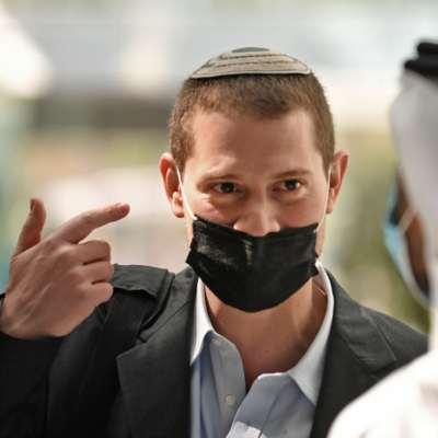 الإمارات سنداً لإسرائيل في محاربة «BDS»:   تسويق نبيذ المستوطنات!