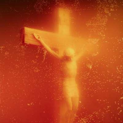 «التجديف» في الفنون: إلهام أم إساءة  للرموز الدينية؟