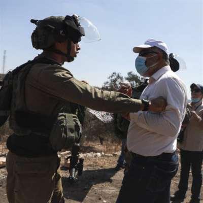 محور التطبيع يحارب «تفاهمات إسطنبول»: لا للمصالحة الفلسطينية!