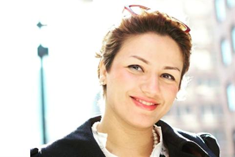 مصر: الحبس 15 يوماً للصحافية بسمة مصطفى