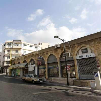 1175 إصابة جديدة: لبنان يقترب من السيناريو الأوروبي | المستشفيات وشركات المستلزمات تستغلّ الأزمة؟