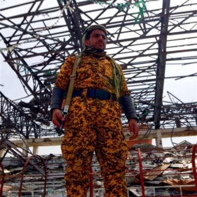 تحوّل في معركة الساحل الغربي: قوات صنعاء تفكّ الحصار عن الدريهمي