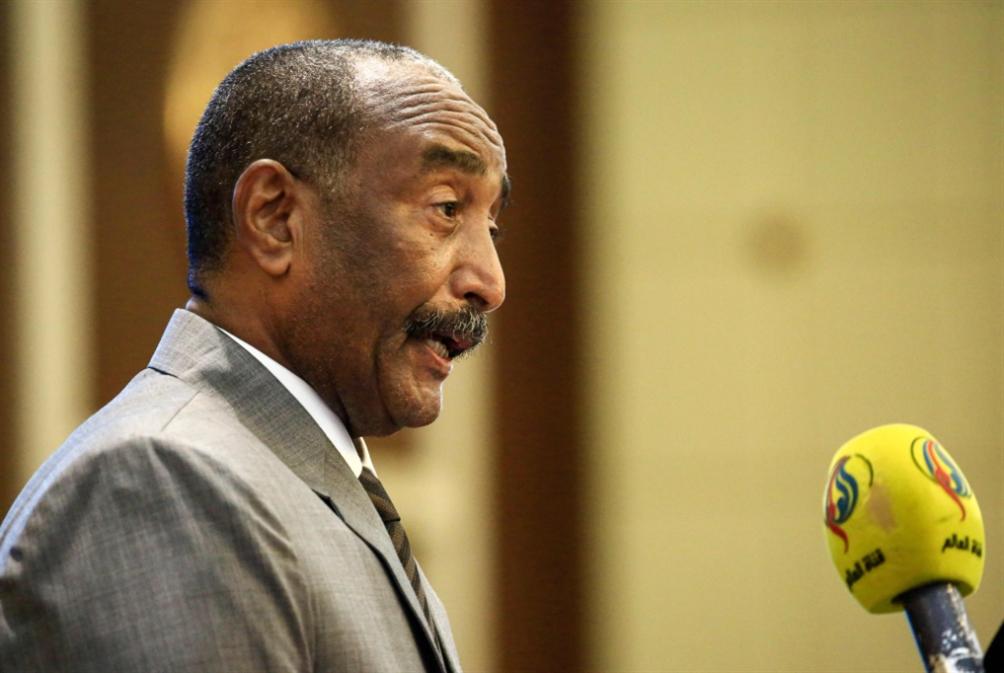 حيلة عسكر السودان لإنجاز التطبيع: لنستفتِ الشعب!