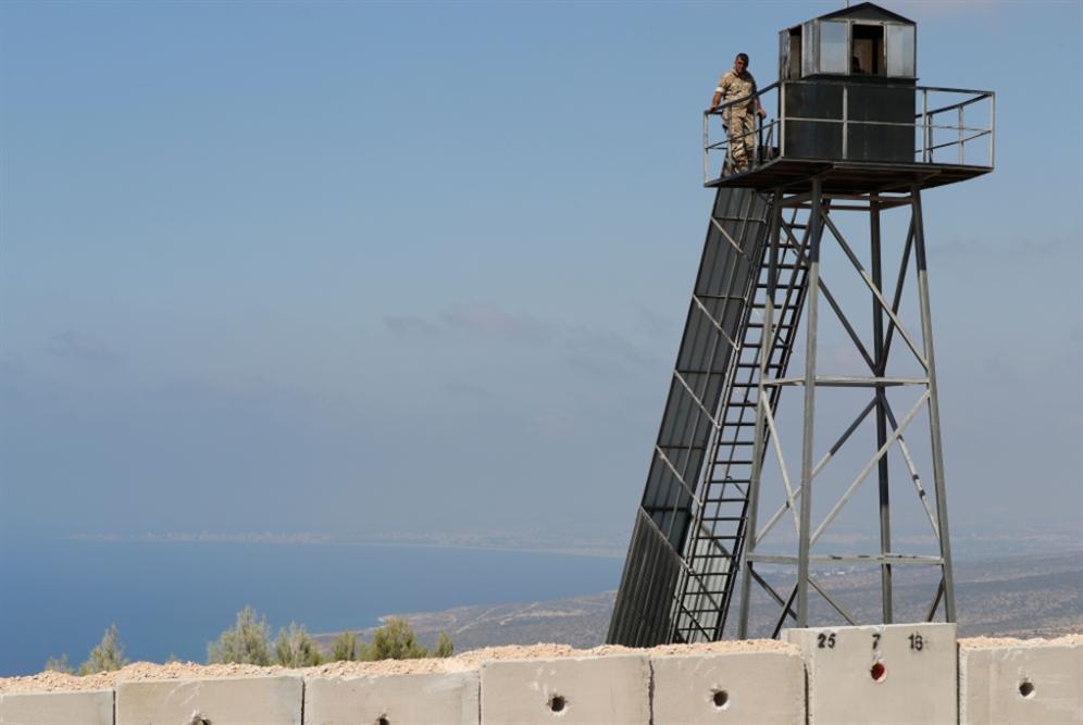 عندما يختبئ عسكر الاحتلال  بزيّ مستوطنيه... ومجنّداته!