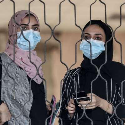 مفقودو غزة «أحياء» في سجون مصر!