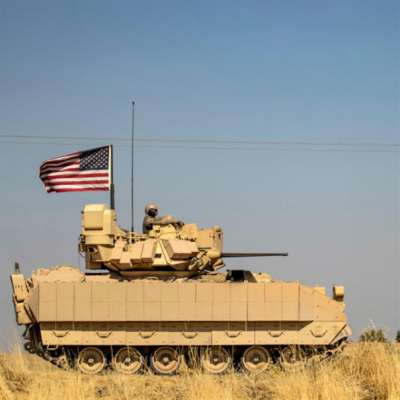 تنافس أميركي - روسي على القوى  الكردية