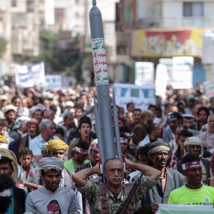 الإمارات ليكس - تابع: هكذا أرادت أبو ظبي أسرلة اليمن