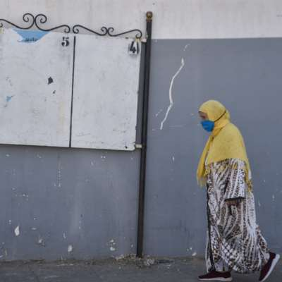 الجزائر | انقسامٌ كبير حيال التعديلات: بدء العدّ التنازلي لاستفتاء الدستور