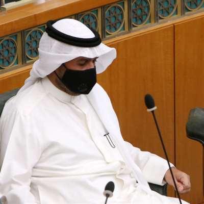 الكويت تحافظ على النسق: مشعل الأحمد ولياً للعهد