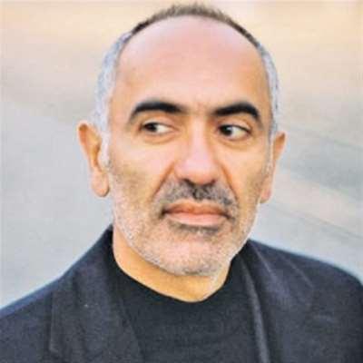 عودة إلى مهرجان باريس: عن عبد الرحمن الباشا وأسامة الرحباني