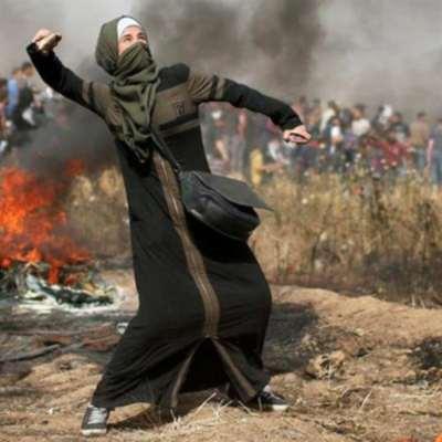 الفلسطينيون الجُدُد