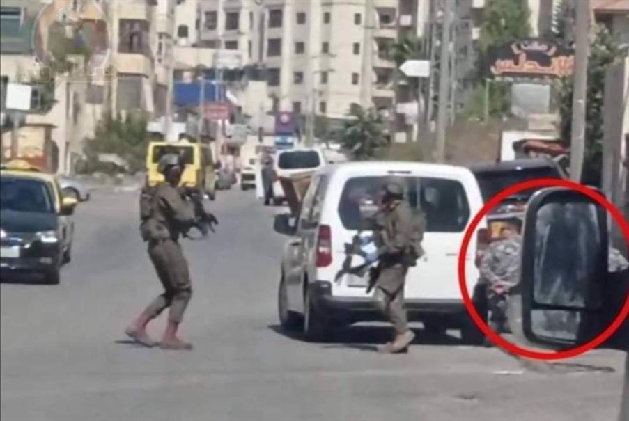 تصعيد الضغوط الإسرائيليّة على رام الله: إذلال وتضييق واعتقالات... حتى «عودة التنسيق»!
