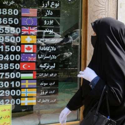 إيران | مسعًى أميركي لخنق منافذ الدولار: هل تتأثّر العمليات الإنسانية؟