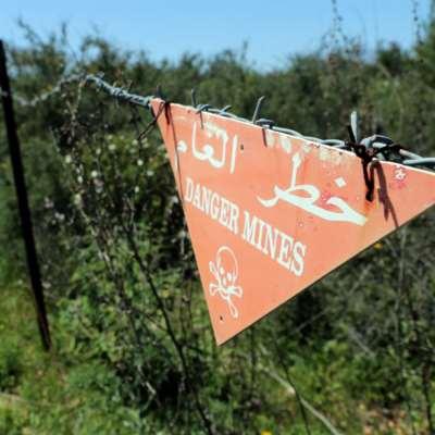لبنان مُطالَب بموقف حازم: العدوّ يفخّخ مفاوضات الترسيم بوفد سياسيّ من «الوزن الثقيل»!