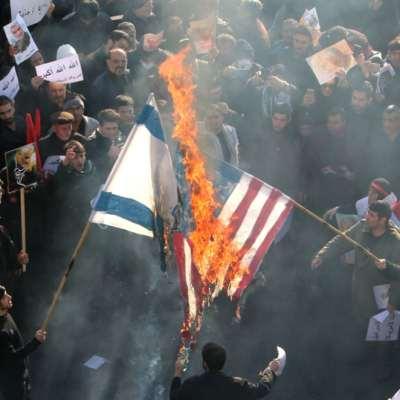 قلق متصاعد في إسرائيل: ماذا لو بدأ مشهد «التوابيت»؟