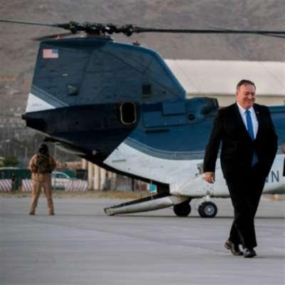 واشنطن ترفض نقاش «الانسحاب» مع بغداد... وتفاوض أقطاب «الناتو»