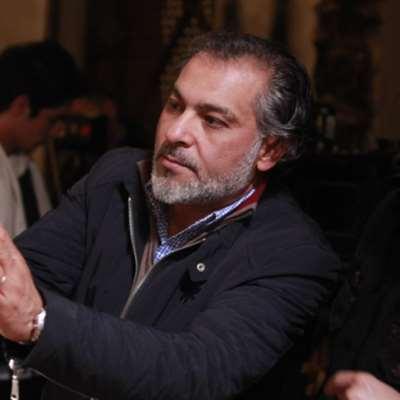 المخرجون السوريون قِبلة شركات الإنتاج اللبنانية