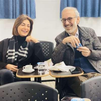 الدراما السورية تقابل «السيد آدم»: عودة إلى عالم الجريمة!