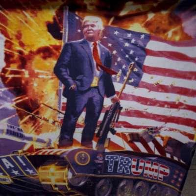 حسابات الربح والخسارة في المواجهة بين أميركا وإيران