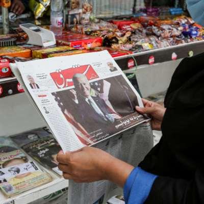 تفاؤل إيراني حذر: لا عودة إلى النقطـة الصفر