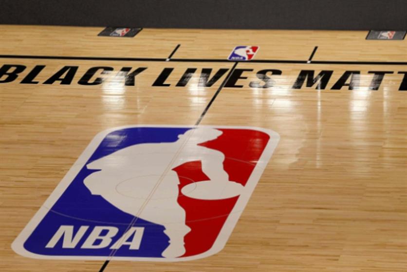 NBA: الموسم الجديد ينطلق الشهر المقبل