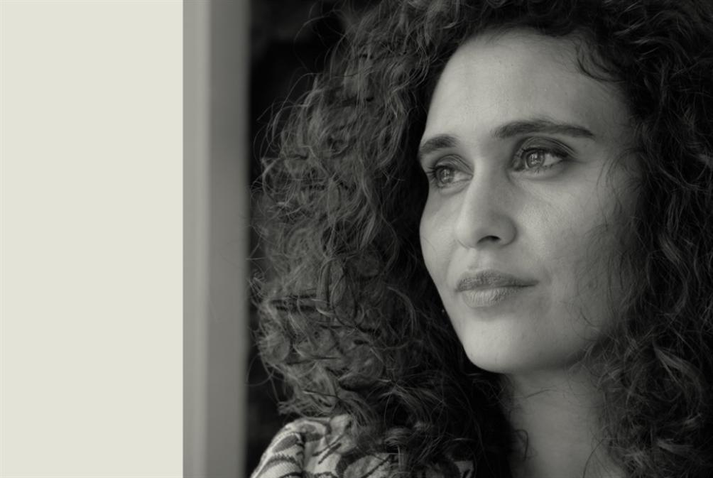 زهراء علي: ما تقوله لنا الانتفاضات