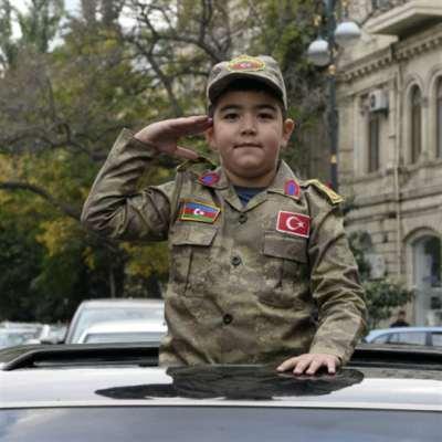 آذربيجان تكسب الحرب: لا حلّ نهائياً في قره باغ