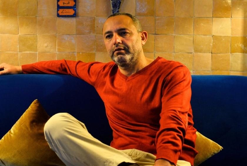 «المركز السينمائي المغربي»... عروض متواصلة على النت
