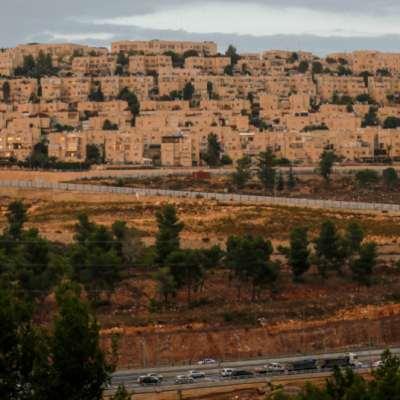 «سيليكون فالي» نسخة إسرائيلية
