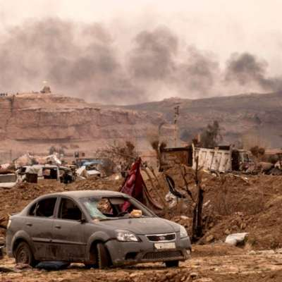 ثلاث سنوات على تحرير المدينة: متى تعود الحياة إلى   دير الزور؟
