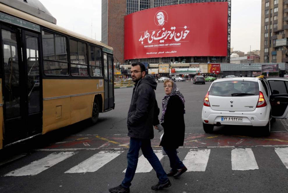 في النووي والأمن... الردّ الإيراني يُرسي معادلات جديدة