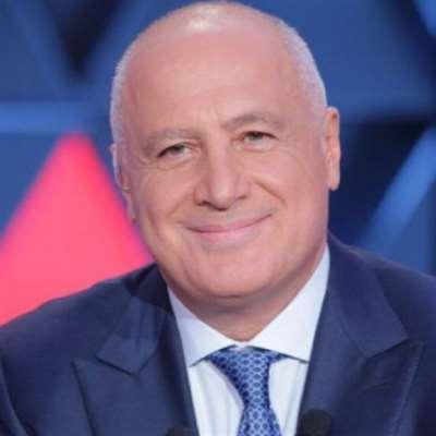 القنوات اللبنانية تستعدّ للإغلاق التام... ماذا عن البرمجة؟