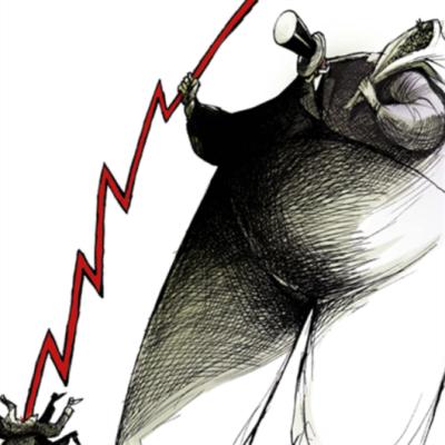 صناعة السياسات التدميرية بـ«التكنوقراط»