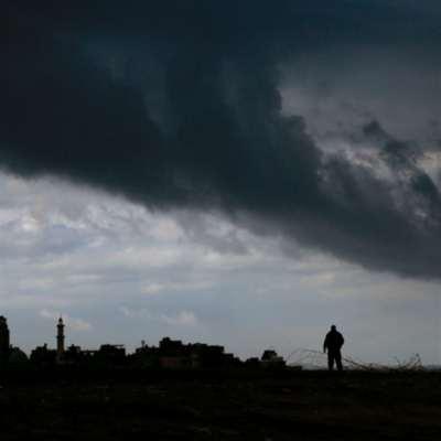 لا ردّ إسرائيلياً على صواريخ غزة: التهديد ثمّ التهديد