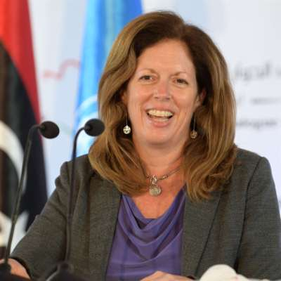 ليبيا | مساعٍ أممية لـ«انتزاع» اتفاق حول النفط