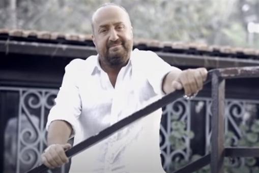جديد غسان الرحباني: مش من زمان...