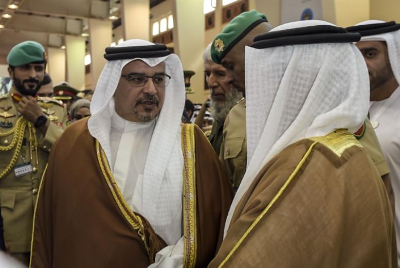 البحرين | سلمان بن حمد رئيساً للوزراء ... ما الجديد؟