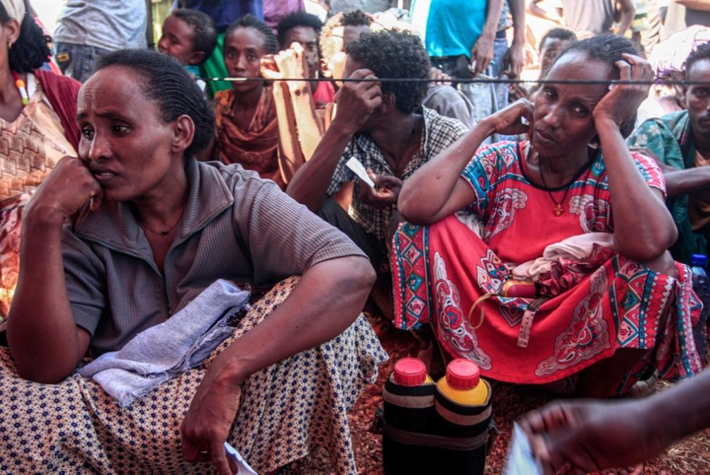 آبي أحمد يستعجل حلم الإمبراطورية: إثيوبيا في عين العاصفة