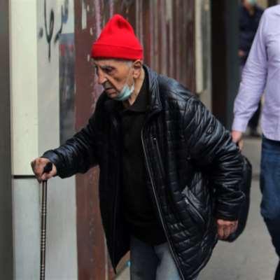 ربع اللبنانيين فقراء  لا تعرفهم الدولة