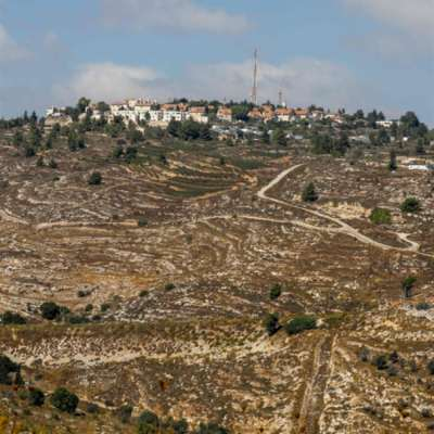 السلطة تنهي «تمرّدها»: عودة إلى الحضن الإسرائيلي