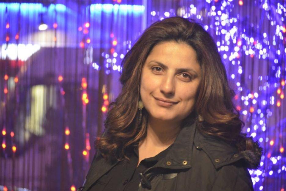 القدس المحتلة تستعدّ لـ «مهرجان السينما العربية»