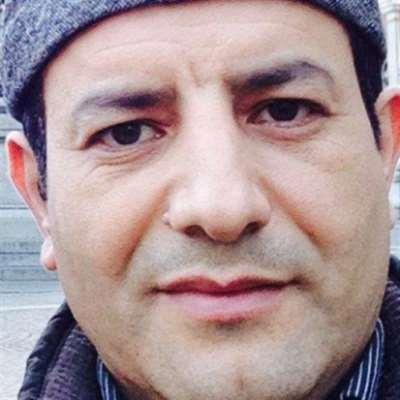 عمارة لخوص: أدب الجريمة لفهم الواقع الجزائري